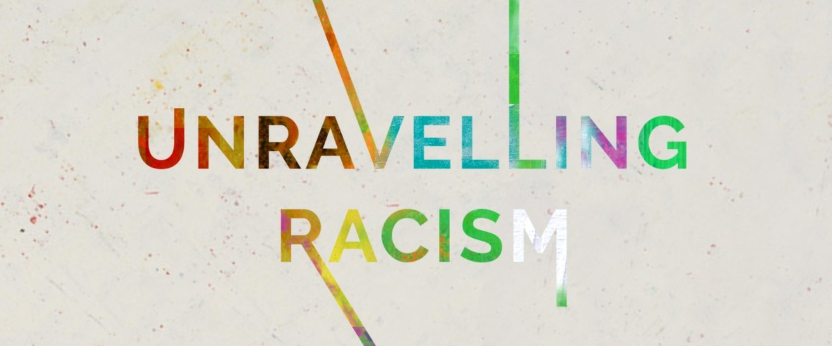 Starter Resources for Unravelling the Deep Roots of Racism in America